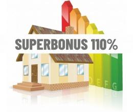 Cessione del credito per il bonus 110. Documenti da presentare in banca.